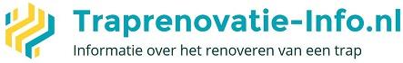 Traprenovatie-Info.nl